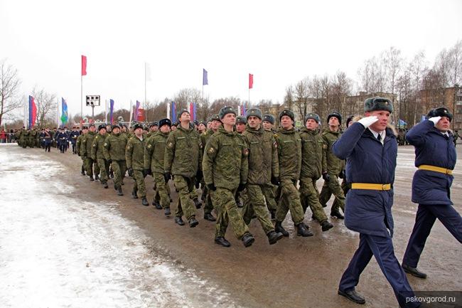 Последние новости с пугачева саратовской области